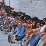 Προσφυγικό - μεταναστευτικό ή ισλαμική επέλαση στην Ευρώπη ;