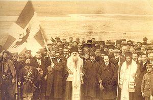 boreios-hpeiros-autonomia-1914
