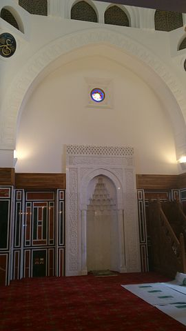 270px-Islamic_Studies_Centre_Oxford_4