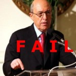 simitis-fail