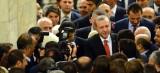 Erdogan-orkomosia01-03october2014-1024x471