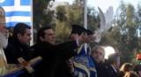 tsipras-ekklhsia-8eofaneia