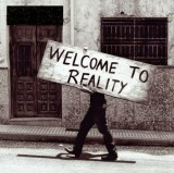 welcome_to_reality