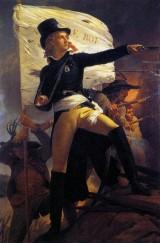 henri-de-la-rochejaquelein-1772-94-leader-of-the-revolt-in-the-vendee-1817