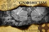 gnostikismos