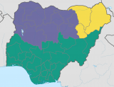 Use_of_Sharia_in_Nigeria_svg