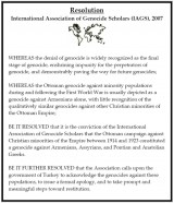 www.Greek-Genocide.org -- Copyright Protected Image