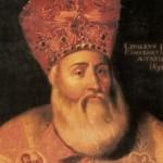 Ο Κύριλλος Λούκαρις και η συνέχεια του ελληνισμού