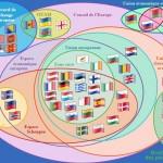 Η στρατηγική αξία της Συνθήκης της Σένγκεν [ελληνικά και αγγλικά]